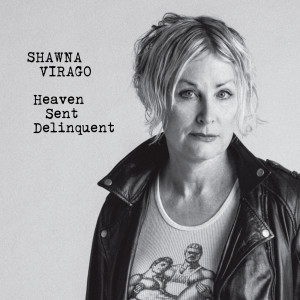 shawnavirago_heavensentdelinquent_albumcoverart