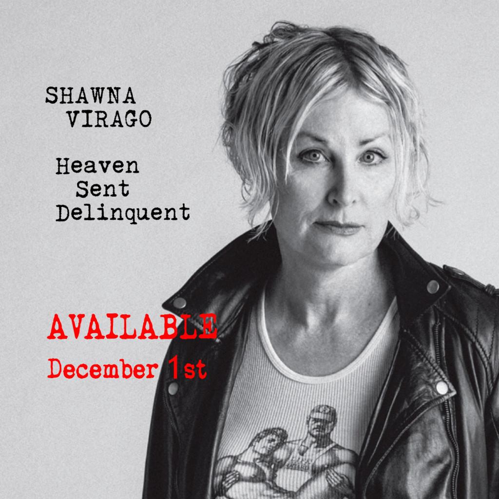 shawnavirago_heavensentdelinquent_albumcoverwithdec1